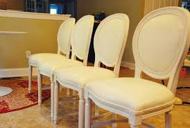 Yellow Chairs For Sale Design Ideas Yellow Faux Leather Dining Chairs Leather Dining Chairs Modern