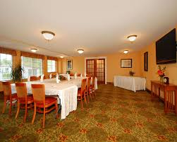 Comfort Inn Civic Center Augusta Me Augusta Hotel Coupons For Augusta Maine Freehotelcoupons Com