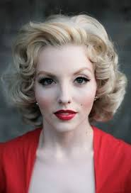 try hairstyles on my picture hairstyles to try for the season vintage waves girl hair
