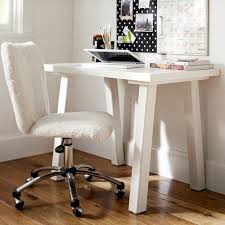 Small Desk Ideas Impressive Small Desk Ideas Charming Interior Design Plan With