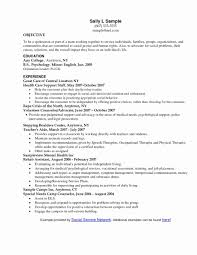 social worker resumes social work resume format awesome social worker resume template