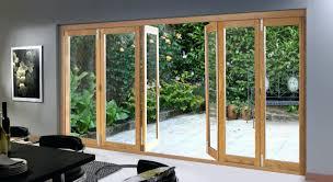 Lowes Patio Door Installation Sliding Door Cost Installation Islademargarita Info