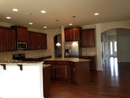Kitchen Backsplash Ideas With Santa Cecilia Granite Wakefield Kitchen Timberlake Andover Maple Nutmeg Cabinets Santa