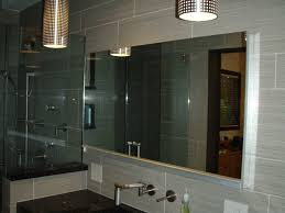 bathroom futuristic shower stall with high tech feature white