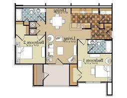 garage apt floor plans garage floor plans with apartment rpisite