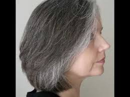 taming gray wiry hair 108 best going grey maybe images on pinterest hairstyles