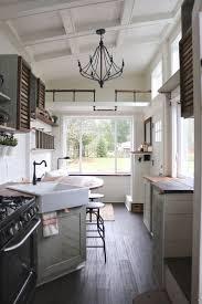 tiny homes interior home interiror and exteriro design home