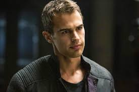 mens hair styles divergent the sexy important reasons theo james is your favorite part of