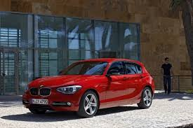 bmw one series india the bmw 1 series is coming to india