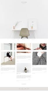 119 best wordpress themes images on pinterest wordpress theme