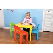 Toddler Table Chair Alphaespace Inc Rakuten Global Market Plastic Tc911 For Kids
