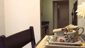 ramblewood village apartments for rent in mount laurel nj youtube