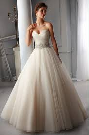 simple wedding dress 80 simple wedding dresses for effortlessly chic brides lucky