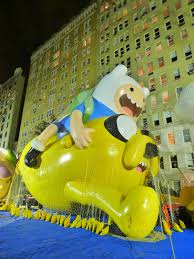 macys thanksgiving day parade balloons visited the macy u0027s thanksgiving day parade balloons today u0027s the