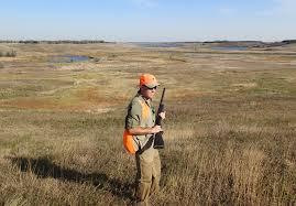 South Dakota Vehicle Bill Of Sale by A Tradition Renewed The Allure Of South Dakota Pheasants