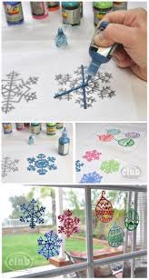 77 best primary christmas art u0026 craft images on pinterest