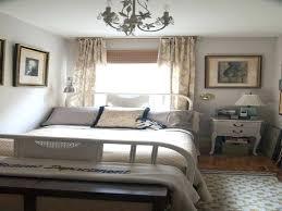 bedroom nook bedroom nook tiny bedroom ideas luxury a few useful decorating ideas