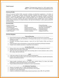 Fresher Accountant Resume Sample by Sample Resume Format Word Director Fresher Resume Pdf Free