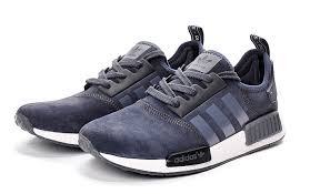 adidas nmd light blue technology products adidas superstar poly track pants adidas stan