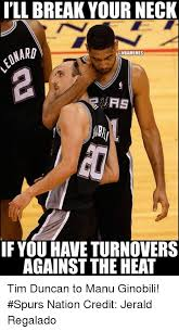 Manu Meme - i ll break your neck mard onbamemes rs if you have turnovers against