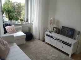 wohnzimmer einrichten ikea die besten 25 ikea wohnzimmer ideen auf wohnzimmer