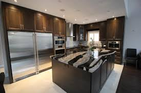 office furniture kitchener waterloo everlast custom cabinets custom kitchens cabinetry kitchener