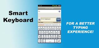 paid apk for free smart keyboard pro v4 17 0 paid apk link https zerodl