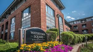 watertown square apartments watertown 20 watertown street