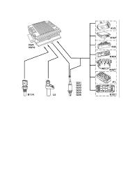 lexus es300 p1135 wiring diagram for a 1999 toyota camry u2013 the wiring diagram