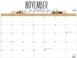 25 unique november calendar ideas on november