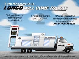 lexus truck lx 2018 new lexus lx lx 570 three row 4wd at longo lexus serving el