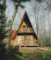 Colorado Small House Beautiful Cabin Homes Cabins Pinterest Cabin House And