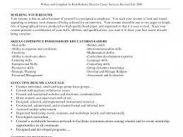 download tips for resume writing haadyaooverbayresort com