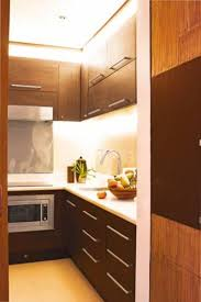 small condo kitchen designs ktvk us
