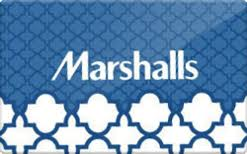 marshall gift card marshalls gift card discount 6 20