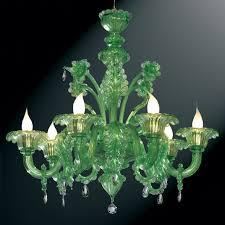 Antique Glass Chandelier Murano Glass Chandelier Murano Glass Chandelier Roselawnlutheran