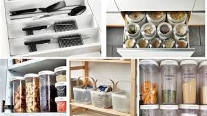 kitchen pantry organizers ikea 17 brilliant ikea kitchen organization ideas
