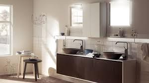 British Bathroom Italian German And British Bathrooms From Scavolini Catalano