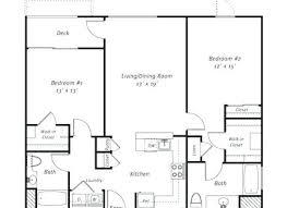 average master bedroom size average size living room average master bedroom dimensions average