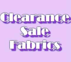 vogue fabrics clearance fabrics discounted sale fabrics