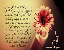 wedding quotes in urdu 823 best urdu images on urdu poetry urdu quotes and