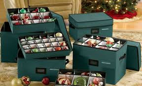 christmas decoration storage tips improvements blog