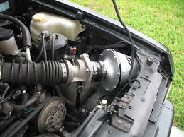 nissan pathfinder r50 lift kit cold air intake upgrade help 90 95 wd21 pathfinders npora forums