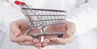 bureau protection du consommateur protection du consommateur un nouveau plan de bataille en