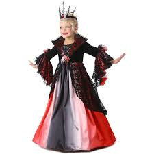 halloween morph costumes evil queen costume kids vampire halloween fancy dress up ebay