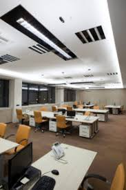 Top Office Furniture Companies by Office Furniture Jackson Tn