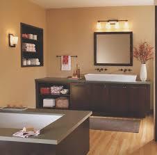 bathroom mirror lights for bathroom nice home design interior