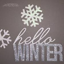 Simple Crafts For Home Decor 103 Best Winter Crafts U0026 Diys For Adults Images On Pinterest