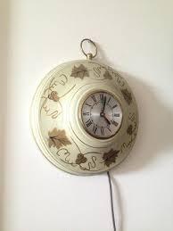 primitive wall clock for room decoration u2013 wall clocks