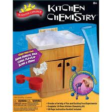 kitchen best chemistry kitchen designs and colors modern photo